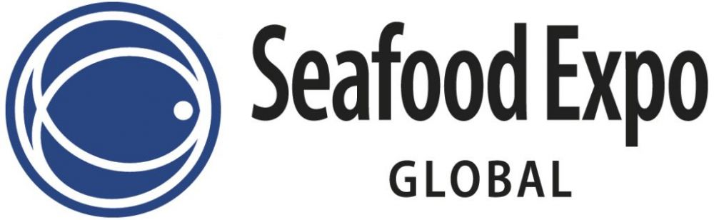 tl_files/content/aktuelles/messe/seafoodexpo_global_logo.jpg